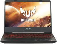 Купить Игровые <b>ноутбуки</b> в интернет-магазине DNS Технопоинт ...