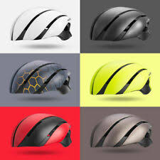 <b>RockBros</b> Green <b>Cycling Helmets</b> for sale | eBay