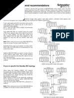 36132194 PDF Training Report Prasar Bharati New Delhi ...
