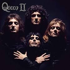 <b>Queen 2</b> (2011 Remaster) Deluxe Edition - <b>2</b> CD: Amazon.de: Musik