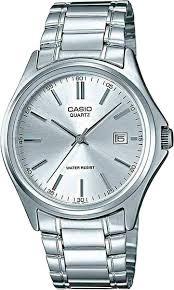 Наручные <b>часы Casio</b> Collection <b>MTP</b>-<b>1183PA</b>-<b>7A</b> — купить в ...