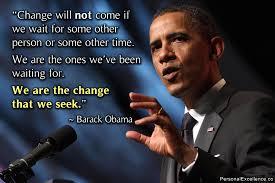 Barack Obama Quotes | Personal Excellence Quotes via Relatably.com