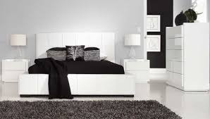white bedroom furniture set royalty home design intended for white bedroom furniture sets decor white bedroom sets for any decor interior with white black and white furniture bedroom