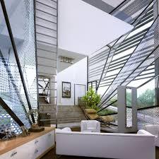 urban office architecture residential aviators villa bahamas house urban office
