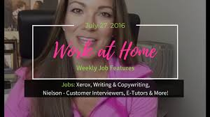 work at home at home moms xerox writing jobs nurses e work at home at home moms xerox writing jobs nurses e tutors