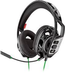 <b>RIG 300HX</b>, Stereo gaming headset for Xbox One | <b>Plantronics</b>, now ...
