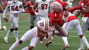 College football: LSU-Georgia leads Week 15 games that will impact ...