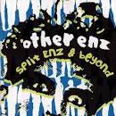 Other Enz: Split Enz & Beyond
