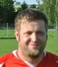 Sven Vogt (36) - sven-vogt-52629
