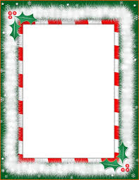 11 microsoft christmas templates survey template words 1650 · 1414 kb · png microsoft christmas border templates