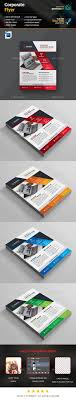1000 ideas about business flyers flyer template business flyers template psd here graphicriver net