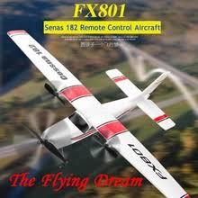 <b>aircraft huawei</b> — купите <b>aircraft huawei</b> с бесплатной доставкой ...