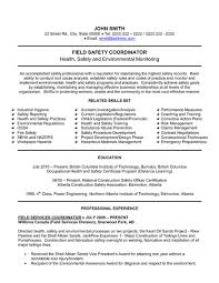 hr coordinator resume   Www qhtypm Hr Coordinator Resume Cover Letter Heres A Real Life Example Of A Great Cover Letter With