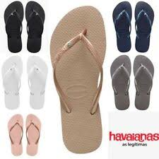 <b>Clear Sandals</b> for Women for sale   eBay
