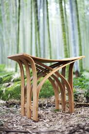 bamboo stool 5 gcucine design visite o nosso site www becca stool bamboo furniture modern bamboo