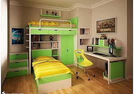 teenage boys design ideas small green bedroom for teenage boys design bedroom ideas teenage guys small