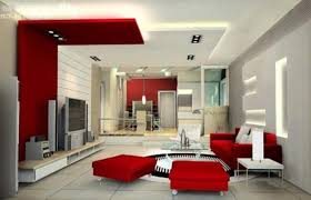 awesome red living room ideas red living room tjihome amazing red living room ideas