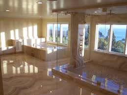 brilliant 1000 images about luxury bathrooms on pinterest luxury with elegant bathrooms brilliant 1000 images modern bathroom inspiration
