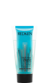 High Rise Volume <b>Redken</b> - купить в официальном магазине