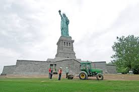 statue of liberty essay essay b roll footage statue of liberty national monument u s