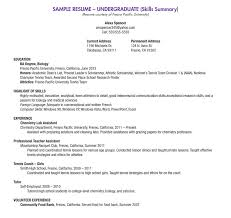 Sample Resume For Student Affairs Position Sample Of An Education     Sample Resume For Student Affairs Position Sample Of An Education inside Student Affairs Cover Letter