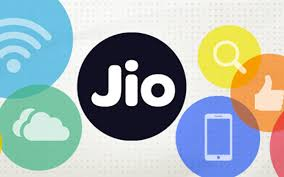 JIO preview offer, Free Welcome offer 4G compatible phones