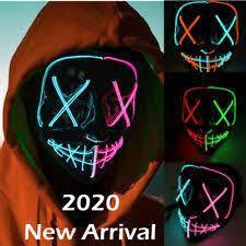<b>Rave Mask</b> for sale   eBay
