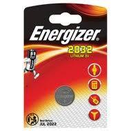 <b>Батарейка Energizer CR2032</b> 1шт - купить <b>батарейка</b> ЕНР в ...