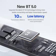 <b>Lenovo PD1</b> True Wireless <b>Earbuds TWS Earphones</b> Bluetooth 5.0 ...