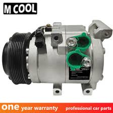 2015 Compressor   <b>Air Conditioning</b> System - DHgate.com