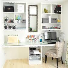 office organization ideas amazing office organization ideas office