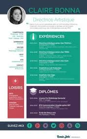 images about resume design  amp  layouts on pinterest   resume    resume design