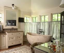 Recessed Bathroom Mirror Cabinets Recessed Medicine Cabinet Mirror Lighted Medicine Cabinets With