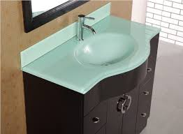 ideas custom bathroom vanity tops inspiring: image of vanity countertops with sink