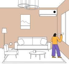 ShareSave - Easy way to smart life - <b>Mi Smart Sensor Set</b>...