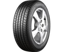 Buy <b>Bridgestone Turanza T005 225/55</b> R17 97W * from £98.59 ...