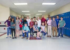midway isd seventh graders test higher than half nation s seniors midway isd seventh graders test higher than half nation s seniors kcentv com
