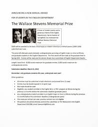 uiuc department of english blog this award has been made possible by the generosity of a donor harris hatcher harris hatcher is not an alumnus of our department but he is a lover of