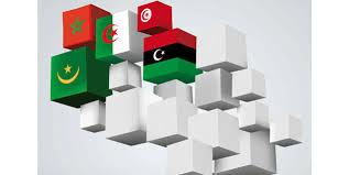 """Résultat de recherche d'images pour """"l'UMA Maghreb"""""""