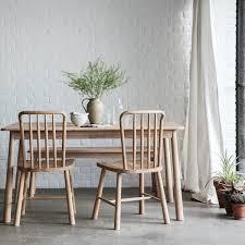 vidaXL <b>Coffee Table 110x40x60</b> cm Solid Acacia Wood and Steel ...