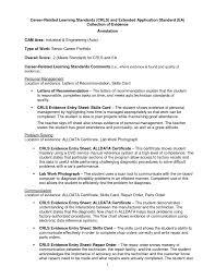 computer repair resume example best computer repair technician cover letter examples livecareer best computer repair technician cover letter examples livecareer