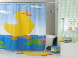 bathroom rug set modern baths sets models