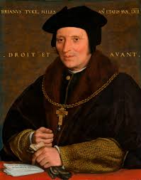 Image result for CArdinal wolsey free images