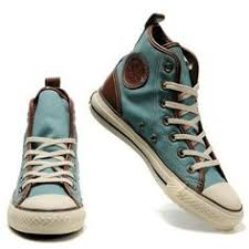 28 Best <b>canvas shoes</b> images | <b>Shoes</b>, <b>Sneakers</b>, <b>Mens canvas shoes</b>