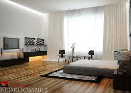 gray black white modern bedroom black white bedroom interior