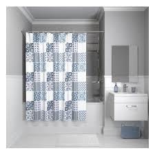 Штора для <b>ванной</b> комнаты <b>IDDIS Basic</b> B03P118i11 — купить в ...