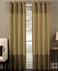 "CHF <b>Peri</b> Window Treatments, Venetian Velvet 48"" x 84"" Panel Web ..."