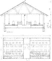 Fikl  Poultry house construction planspoultry housing design   get   pictures   get vids com