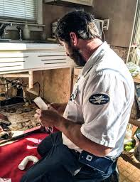 plumbing and hvac repairs finding a company that works for you it s time to break up finding a company that works hard for you
