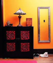chinese style decor: chinese cabinet china design ancient style decor